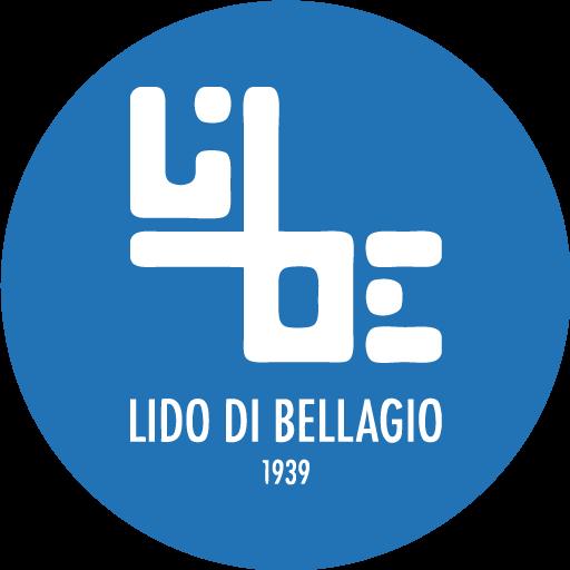 Logo Lido Round