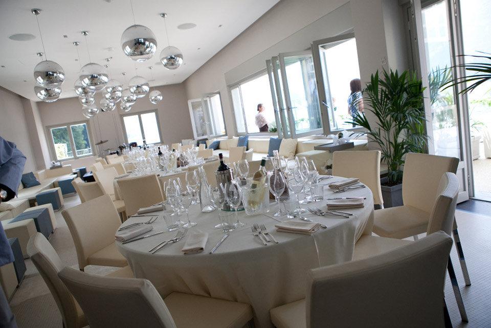 Wedding Lido Di Bellagio